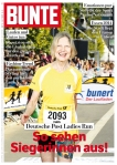 _MG_6740_cover