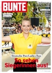 _MG_7053_cover